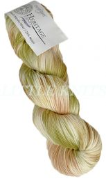 !Cascade Heritage Paints - Senora (Color #9724) - Hand-Dyed