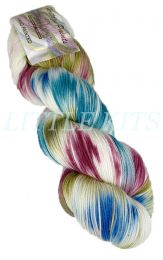 !Cascade Heritage Paints - Shrine (Color #9762) - Hand-Dyed