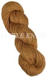 Herriot Heathers - Pumpkin Pie (Color #1014)