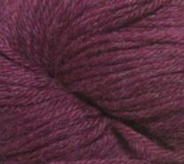 Herriot Heathers - Pansy (Color #1002)