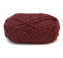Hikoo Kenzie - Beetroot (Color #1004)