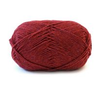 Hikoo Kenzie - Tamarillo (Color #1011)
