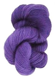 Lorna's Laces Honor - Violet