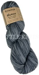 Araucania Huasco - Charcoal (Color #101b)