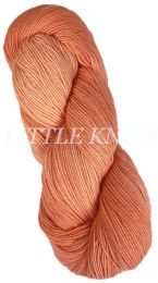 Araucania Huasco - Peaches (Color #113) - FULL BAG SALE (5 Skeins)