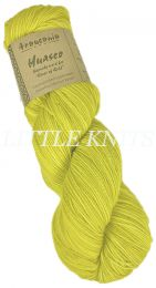 Araucania Huasco - Wasabi (Color #138) - Bright Citrus Yellows With a Color on Color Variegation