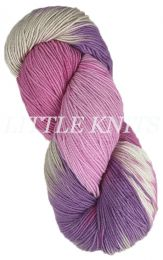 Araucania Huasco - Pink Clouds (Color #35) - FULL BAG SALE (5 Skeins)