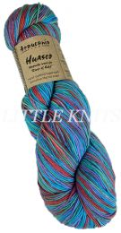 Araucania Huasco - Dancing Machine (Color #37A) - FULL BAG SALE (5 Skeins)