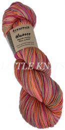 Araucania Huasco - Great Hug (Color #38a) - FULL BAG SALE (5 Skeins)