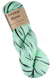 Araucania Huasco - Aqua Pura (Color #49)