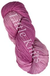 Araucania Huasco - Tulips (Color #122) - FULL BAG SALE (5 Skeins)