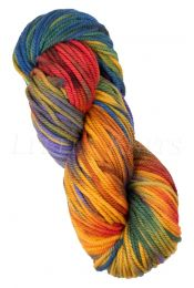 Araucania Huasco Chunky - (Color #03)