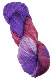 Araucania Huasco Chunky - (Color #04)