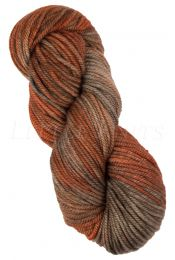 Araucania Huasco Chunky - (Color #07)
