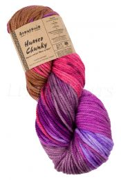 Araucania Huasco Chunky - (Color #11)
