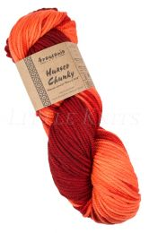 Araucania Huasco Chunky - (Color #12)