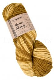 Araucania Huasco Chunky - Gold Mountain (Color #113)
