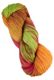 Araucania Huasco DK - Fruit Harvest (Color #13)