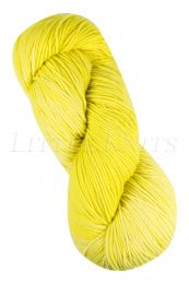 Araucania Huasco DK - Butter Up (Color #117)