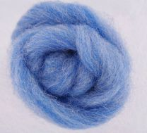 Kraemer Mauch Chunky Roving - Huckleberry (Color #R1028)