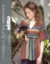 Eternal Noro by Cornelia Hamilton