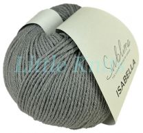 Sublime Isabella - Shadow (Color #645) - FULL BAG SALE (5 Skeins)