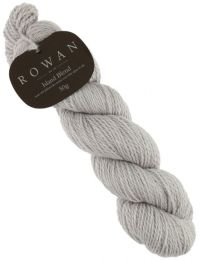 Rowan Island Blend - Ash (Color #901) - FULL BAG SALE (5 Skeins)