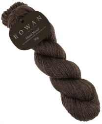 Rowan Island Blend - Leather (Color #903) - FULL BAG SALE (5 Skeins)
