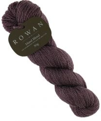 Rowan Island Blend - Empire (Color #906)
