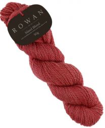 Rowan Island Blend - Routemaster (Color #909) - FULL BAG SALE (5 Skeins)