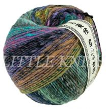Noro Ito - Nikaho (Color #18) - Big 200 Gram Cakes