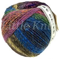 Noro Ito - Inazawa (Color #24) - Big 200 Gram Cakes