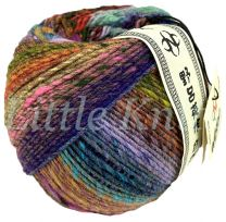 Noro Ito - Ayase (Color #27) - Big 200 Gram Cakes