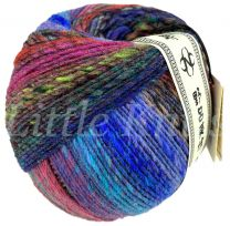 Noro Ito - Hanamaki (Color #29) - Big 200 Gram Cakes