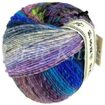 Noro Ito - Mizoho (Color #30) - Big 200 Gram Cakes