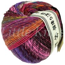 Noro Ito - Tachikawa (Color #31) - Big 200 Gram Cakes