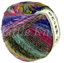Noro Ito - Kamisu (Color #32) - Big 200 Gram Cakes