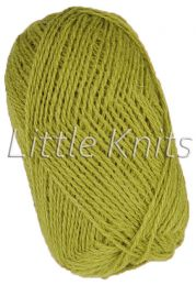 Jamieson's Shetland Spindrift - Chartreuse (Color #365)