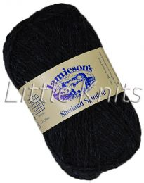 Jamieson's Shetland Spindrift - Cosmos (Color #1340)