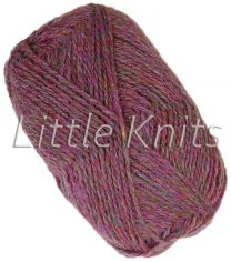 Jamieson's Shetland Spindrift - Jupiter (Color #633)