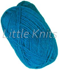 Jamieson's Shetland Spindrift - Splash (Color #757)