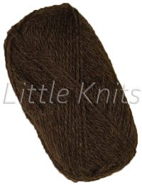 Jamieson's Shetland Spindrift - Leather (Color #868)