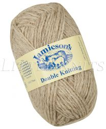 Jamieson's Double Knitting - Eesit (Color #105)
