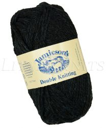 Jamieson's Double Knitting - Cosmos (Color #1340)