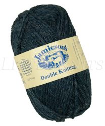 Jamieson's Double Knitting - Atlantic (Color #150)