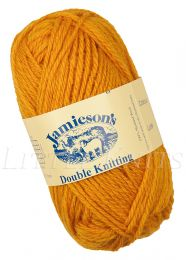 Jamieson's Double Knitting - Cornfield (Color #410)