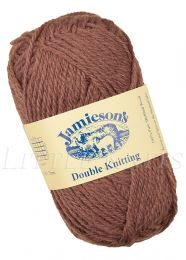 Jamieson's Double Knitting - Cyclamen (Color #562)