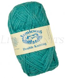 Jamieson's Double Knitting - Caspian (Color #760)