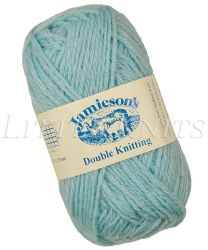 Jamieson's Double Knitting - Cloud (Color #764)
