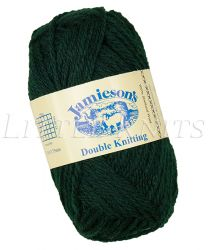 Jamieson's Double Knitting -Bottle (Color #820)
